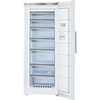 Image of Congelatore Serie 6 - congelatore - congelatore verticale - libera installazione gsn54aw35