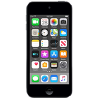 Image of Lettore MP3 Ipod touch - lettore digitale - apple ios 12 mvj62bt/a
