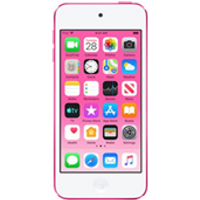 Image of Lettore MP3 Ipod touch - lettore digitale - apple ios 13 mvj82bt/a