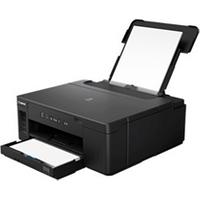 Image of Stampante inkjet Pixma gm2050 - stampante - in bianco e nero - ink-jet 3110c006