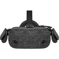 Image of Cuffie con microfono Reverb professional edition - cuffie per realtà virtuale 6kp43ea#abb