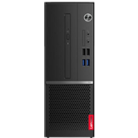 Image of PC Desktop V530s-07icb - sff - core i5 8400 2.8 ghz - 8 gb - 256 gb 10tx003mix