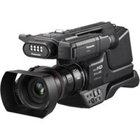 Image of Videocamera Mk_000000115607 hc-mdh3e