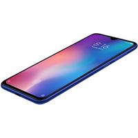 Image of Smartphone 9 SE Blu 64 GB Dual Sim Fotocamera 48 MP