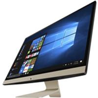 Image of PC Aio v272unk - all-in-one - core i5 8250u 1.6 ghz - 8 gb - 256 gb v272unk-ba018r