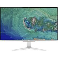 Image of PC Aspire c 27 c27-865 - all-in-one - core i5 8250u 1.6 ghz - 8 gb dq.bcnet.007