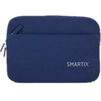 Image of Borsa Linea premium smartix mood sleeve 7 p004-sl21-a6-7