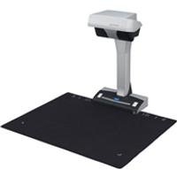 Image of Scanner Scansnap sv600 - scanner dall'alto - desktop - usb 2.0 pa03641-b001