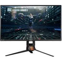 Image of Monitor Gaming Rog swift pg258q - monitor a led - full hd (1080p) - 24.5'' 90lm0360-b01370