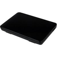 Image of Box hard disk esterno Startech.com box esterno hard disk sata iii ssd da 2.5'' usb 3.0 con uasp s2510b