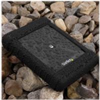 Image of Box hard disk esterno Startech.com box esterno robusto per hard drive s251bru33