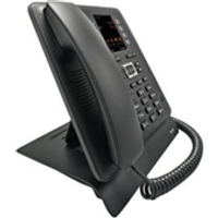 Image of Telefono VOIP Maxwell c dect cordless