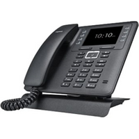 Image of Telefono VOIP Maxwell 2