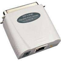 Image of Print server Server di stampa tl-ps110p