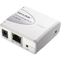 Image of Print server Server di stampa tl-ps310u
