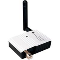 Image of Print server Server di stampa tl-wps510u