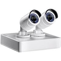 Image of DVR Dvr + videocamera/e tv-nvr104k
