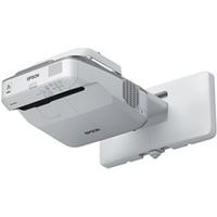 Image of Videoproiettore Eb-680