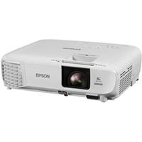 Image of Videoproiettore Eb-u05