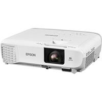 Image of Videoproiettore Eb-s39
