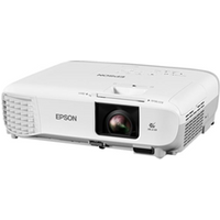 Image of Videoproiettore Eb-x39