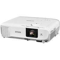 Image of Videoproiettore Eb-w39