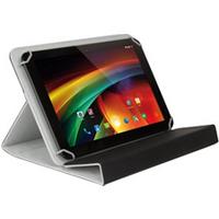 Image of Borsa Flip cover per tablet xpadcv780wh