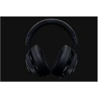 Image of Kraken pro v2 black