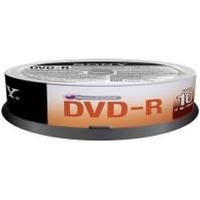 Image of DVD Dmr-47sp - dvd-r x 10 - 4.7 gb - supporti di memorizzazione 10dmr47sp
