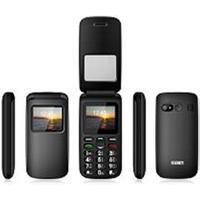 Image of Telefono cellulare Pronto flip - nero - gsm - cellulare 13500809