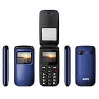 Image of Telefono cellulare Pronto - blu - gsm - cellulare 13500810