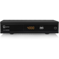 Image of Decoder TS4000 T2S2 HEVC
