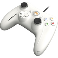 Image of Controller GP XID PC