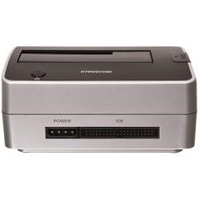 Image of Box hard disk esterno Freecom hard drive dock pro 33708