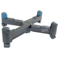 Image of Mobile cpu stand supporto cellulare sistema 40286