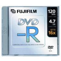 Image of DVD Dvd-r x 10 - 4.7 gb - supporti di memorizzazione 47586