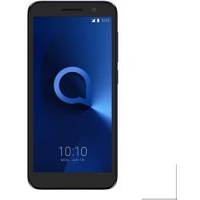 Image of Smartphone 1 Blu 8 GB Dual Sim Fotocamera 5 MP