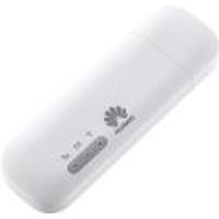 Image of Modem E8372h-153 cellular router 51071pwt