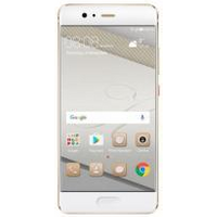 Image of Smartphone P10 Gold