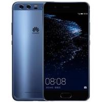 Image of Smartphone P10 Plus Blu 128 GB Single Sim Fotocamera 20 MP