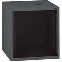 Image of Armadio rack Linkeo armadio - 12u lg-646212