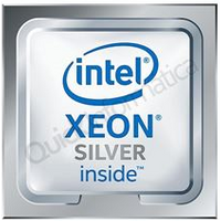Image of Processore Xeon silver 4114 / 2.2 ghz processore 7xg7a05534