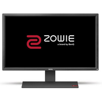 Image of Monitor Gaming Zowie rl2755 - rl series - monitor a led - full hd (1080p) - 27'' 9h.lf2lb.qbe