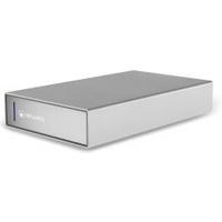 Image of Box hard disk esterno Linea professional diskmaster 353 s - box esterno - sata 3gb/s a06-hde-353s