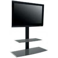 Image of Mobile porta TV Studio 1000 - supporto amer035061
