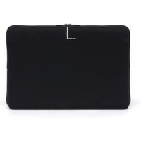 Image of Folder Second skin colore for 9''/10.5'' custodia per notebook bfc1011