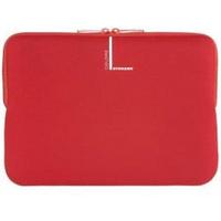 Image of Folder Second skin colore for 9''/10.5'' custodia per notebook bfc1011-r