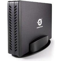 Image of Box hard disk esterno Grab'n'go collection chd3su 3.5'' hard disk box - box esterno 1300001