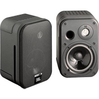 Image of Diffusori Audio Control One Black