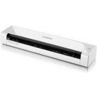 Image of Scanner Dsmobile 720d - scanner con alimentatore di fogli - portatile - usb 2.0 ds720dz1